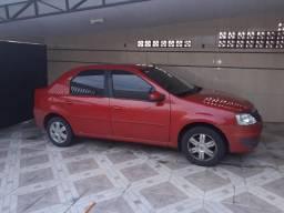 Vendo ou troco por carro de menor valor !!! - 2013