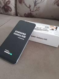 Smartphone A30