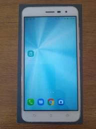 Celular Zenfone 3 Asus