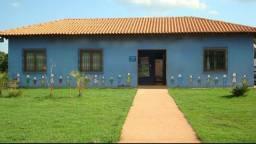 Alugo Casa com 350 M² de Área Construída, No Sucuri