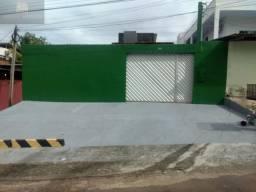 Imóvel para Financiamento no Pacoval, zona Norte de Macapá