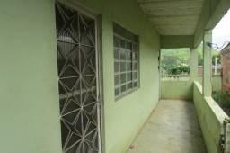 3 casas simples no Bairro Eldorado em Queimados, financio!