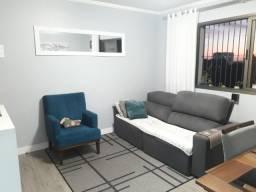Apartamento Bairro Petrópolis, 2 quartos - Caxias do Sul