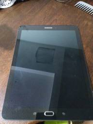 Galaxy Tab S2 Retirada de Peças