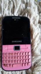 Samsung quebra galho