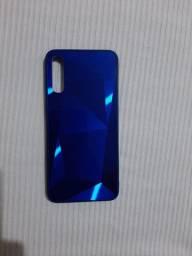 Capinha de celular A50 Samsung
