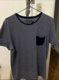 Camiseta Armadillo original tamanho: M