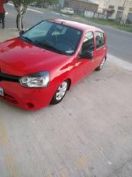Clio 2 dono !