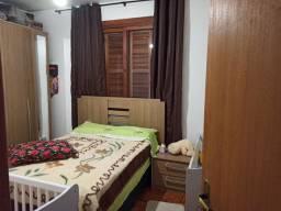 Troco apartamento de 2 quartos em Porto Alegre por casa em Sapucaia do Sul ou região