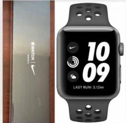 Apple Watch Nike Series 3 38mm