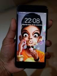 iPhone 8 Plus 64GB impecável
