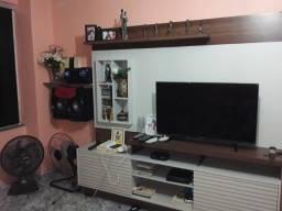 Casa 14 de Março, Umarizal, Altos, 3/4, Residencial ou Comercial