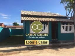 F5 Casa Linda - em Unamar - Tamoios - Cabo Frio/RJ