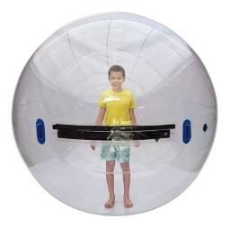 Bola bolha Water Ball
