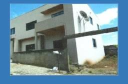 Excelente apartamento abaixo do valor de mercado em Francisco Beltrão/PR