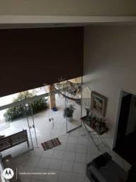 Casa Duplex, alto padrão, 3 quartos sendo 1 suíte com closet!