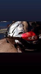 Ford ka 2011 Flex 1.0