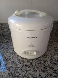 Panela elétrica de arroz 110v
