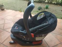 Cadeirinha bebê conforto Britax B Safe 35