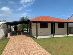 Casa pinheira