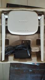 Roteador Tenda Wifi