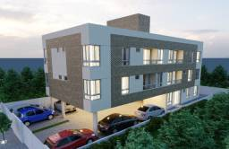 Título do anúncio: Apartamento com excelente localização no Bairro do Altiplano