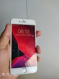 iPhone 07 - 32GB