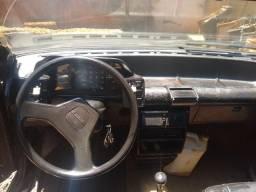 Vendo uno Mille 88  modelo 89 3000 reais