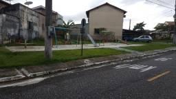 Residencial Paulo Fontelle /Br 316 Ananindeua centro, 2 quartos, R$130 mil. *
