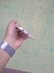 Vendo iPhone 6 para tirar peça