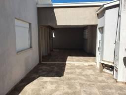 Linda casa com acabamento de primeira qualidade