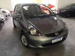 Honda Fit 1.4 Aut. Gasolina