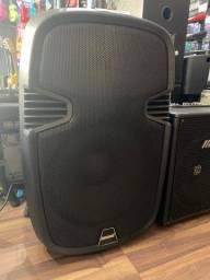 Caixa acustica LS15 Lexsen