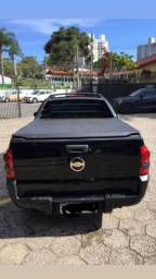Chevrolet Montana 1.8 Sport Flex Power