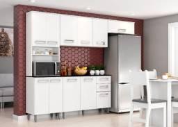 Cozinha compacta dubai - direto da fabrica
