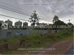 Terreno na Av. João Salomoni 32.748,88 m²