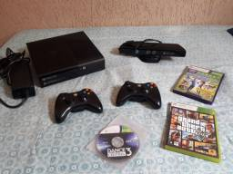 Video Game - Xbox 360.