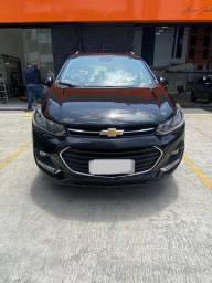 Chevrolet Tracker LT