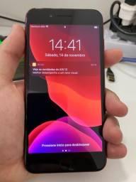 iPhone 8 Plus 64gb black friday