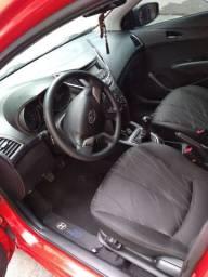 Hyundai HB20 confort 1.0 completo