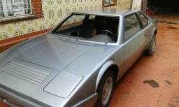 Farus ML929 Esportivo.