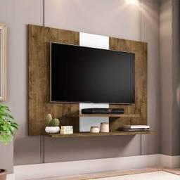 Painel Para TV à Partir de R$169,00 à Vista