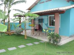 Excelente casa, 3 Quartos, Vista panorâmica, Iguaba Grande *ID: IP-02