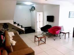 Apartamento cobertura 4 quartos Algodoal