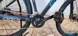 Vendo bike MTB