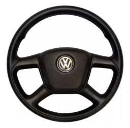 Volante Volkswagen novo modelo * zap