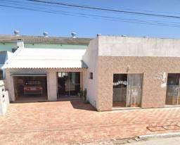 Casa a Venda Praia de Arambaré