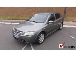 Chevrolet Astra 2010 2.0 mpfi advantage 8v 4p