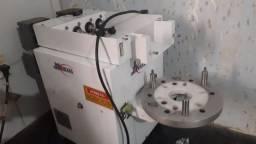 Máquina modeladora de salgados (INDIANA)