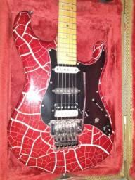 Guitarra JA1